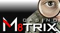 California defers Casino M8trix license vote to ponder skimming allegations