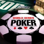 Confessions of a Poker Writer: Playing at the WSOP