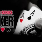 Dealer's Choice: Top WSOP One-Hit Wonders