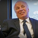 FA Chairman Greg Dyke Proposes Radical Changes to English Football