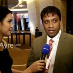 Interview with Harish Narayanan – Paddy Power Asia