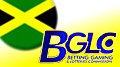 Jamaica gambling act amendments pave way for online gambling regulation