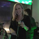 Life Outside of Poker: Jamie Kerstetter – Soccer Player and Marathon Runner