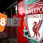 Liverpool and 188Bet Extend Partnership; Suarez Diving Days Numbered?