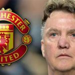 Louis van Gaal Given 3-Year Deal at Man Utd