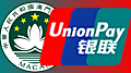 Chinese state-run banks implicated in UnionPay bogus purchases scam