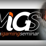 MIGS Gears Up for November '14 Conference with new Veteran Partner