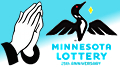 Minnesota Lottery's online scratchers given last-minute reprieve… for now