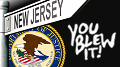 DOJ, sports leagues say New Jersey blew its shot at legal sports betting