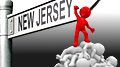 New Jersey to bolster online gambling by reassuring banks, killing competition
