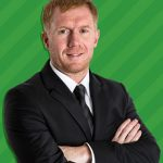 Paul Scholes: The New Paddy Power Blogger