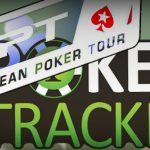 PokerTracker Named Official Poker Tracking Software Partner of European Poker Tour Season 11