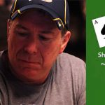 Innovation in iGaming Profiles: ShareMyPair