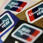 Weekly Poll – How hard will Macau's casinos be affected by China's crackdown on UnionPay?