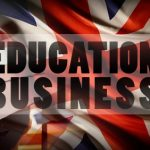 What effect will UK education boost have on business?