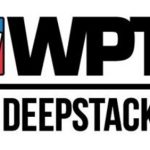 World Poker Tour and Deepstacks Poker Tour Introduce WPTDeepstacks Tour