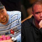 WSOP Bracelet Betting: Daniel Negreanu and Phil Ivey Release Their Offer