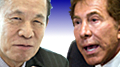 Wynn judgment against Joe Francis upheld; DOJ lose bid to delay Wynn v. Okada suit