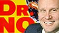 Abboud's prop comedy falls flat at Pennsylvania online gambling hearing