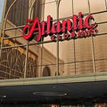 Atlantic Club Casino found a new owner