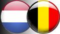 Dutch, Belgian gaming regulators plead for more powers to crush rogue sites