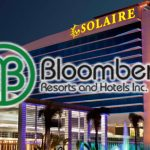 Bloomberry Spending More than $1 billion on Phase 1 Expansion of Solaire