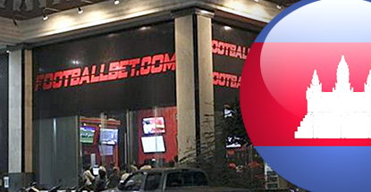 cambodia-online-sports-betting