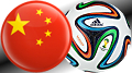 China's sports lottery enjoys second half of World Cup even more than the first