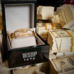 Dealers Choice: Rule Changes Affect Bracelet Wins At WSOP