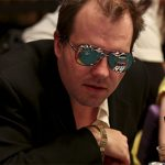Dutch Boyd: Poker Tilt