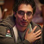 Gabriel Nassif: The Multi-Talented Frenchman
