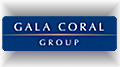 Gala Coral to sell 135 bingo halls, add O'Loughlin as online sportsbook director