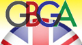 Gibraltar Betting and Gaming Association to seek judicial review of UK gambling law