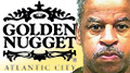 Golden Nugget not liable for unshuffled cards; casino cheat sentenced to 17 years