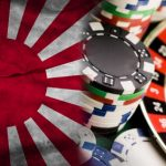 In Preparation for Japan Gambling Legalization – Don't Get Too Excited