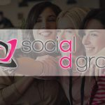 Innovation in iGaming Profiles: The Social Ad Group