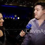 Interview with Shaun Deeb – Online Poker Regulation