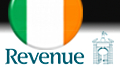 Ireland casts Revenue Commissioners in role of online gambling enforcer