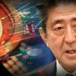 Japan's Lower House to Debate Casino Bill Next Week