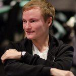 Lauri Pesonen: Breaking and Entering