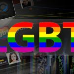 LGBTPoker: Providing Cards and Chatter for the LGBT Community