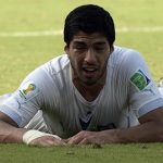 Luis Suarez Biting Incident: Good or Bad for 888Poker?