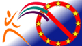 Malta suspends Goalgaming license, protests EU sports betting definition