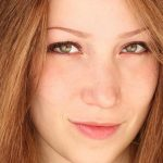 Life Outside of Poker: Melanie Weisner – Acting and Musical Theatre