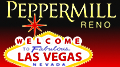 Baccarat boosts Nevada casino revenue; Peppermill launch on Ultimate Poker