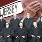 Supreme Court declines to hear New Jersey sports betting appeal