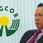 Okada-Owned Casino, Tiger Resorts, Needs A Local Partner—PAGCOR