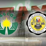 PAGCOR, licensees tax arrangement has no BIR blessing