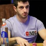 Phil Galfond: RunItOnce or IveyPoker?