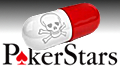 Unified California tribes' draft of online poker bill features PokerStars poison pill